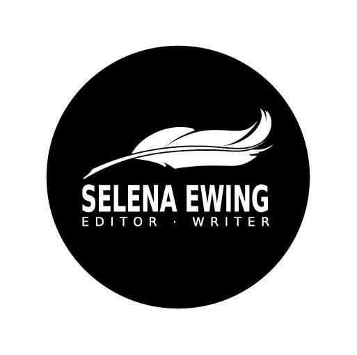 Selena Ewing